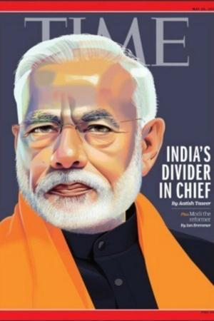 Modi On Time Cover Gambhir Sends Defamation Notice To Atishi More Top News