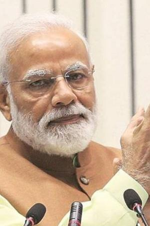 Modi Reacts To Pragyas Godse Comments Demand To Change Khan Markets Name More Top News