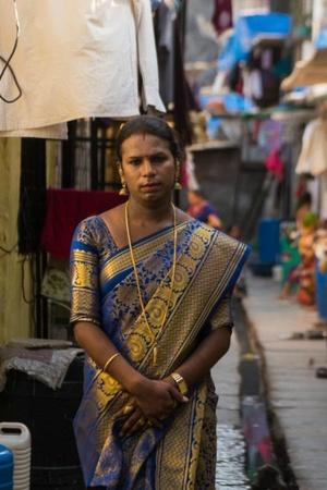 None Of The Transgender Candidates Won In These Lok Sabha Elections But Hopes Not Lost