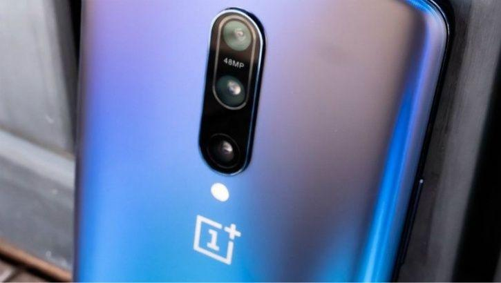 oneplus 7, oneplus 7 pro, oneplus 7 pro buy, when to buy oneplus 7 pro, should i buy oneplus 7 pro