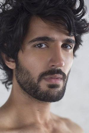 People Burn Student of the Year 2 Actor Aditya Seal For Comparing His Film With Avengers Endgame
