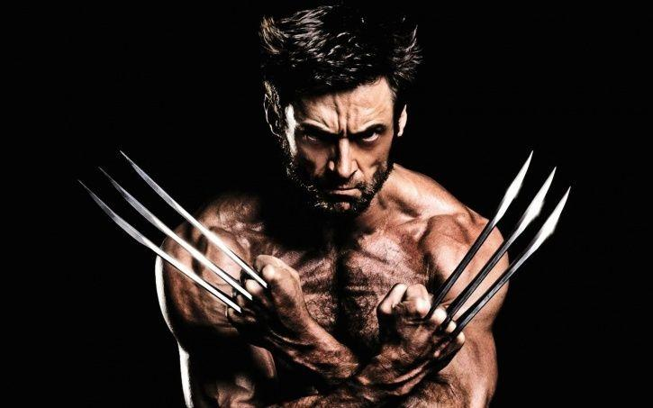 People sign change.org petition demanding Danny Devito As Next Wolverine