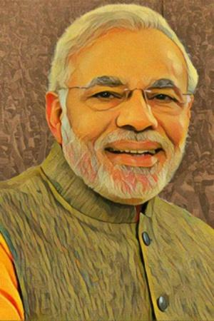 PM Modi Tweets India Wins Yet Again As BJP Hits Landslide Win World Leaders Congratulate