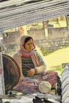 Rising Income Strengthen Patriarchal Ideas Kavita Krishnan