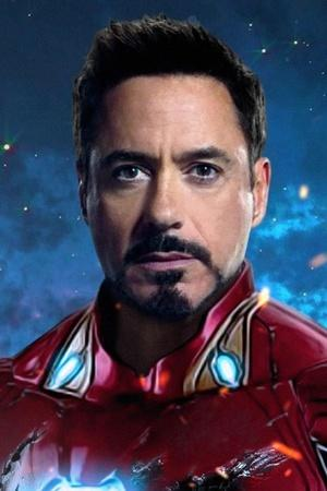 Robert Downey Jr deserves an Oscar says Avengers Endgame Director Joe Russo