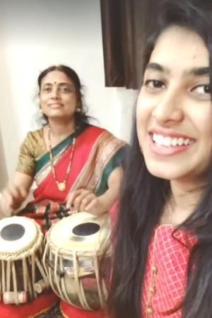 Shubhra Agnihotri