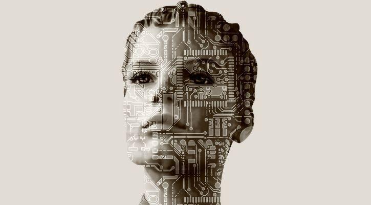 speech AI