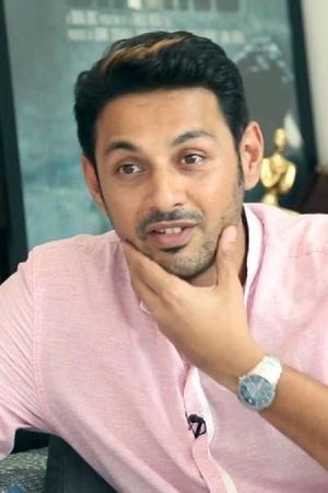 Tejasvi Suryas views on gay marriages gets applauded by Bollywoods openly gay Onir Apurva Asrani