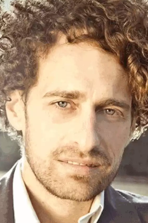 Thor Actor Isaac Kappy Commits Suicide Jumps Off A Bridge After Leaving A Note On Social Media