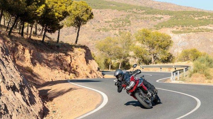 Triumph Electric Motorcycles, Triumph Motorcycles, Triumph TE 1 Project, Triumph Electric Bike, Elec