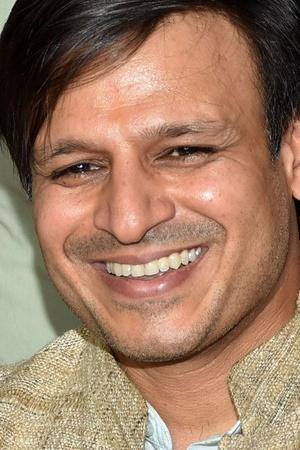 Vivek Oberoi Finally Apologises For His Offensive Aishwarya Rai Meme Deletes The Tweet