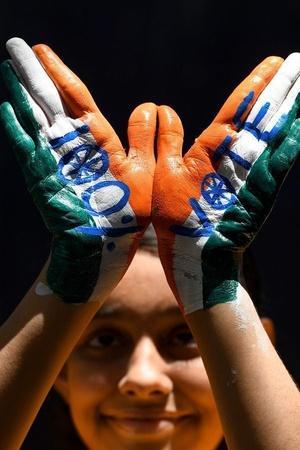 Voters India