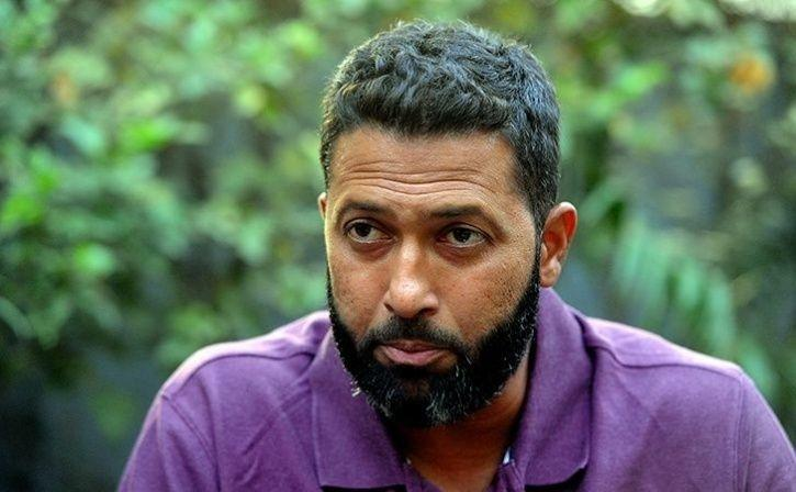 wasim jaffer appointed batting coach at bangladesh academy