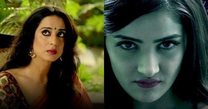 thriller web series:9 Indian Thriller Web Shows That Are