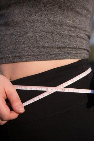 Weight Loss Surgery May Improve Diabetes And Blood Pressure Outcomes
