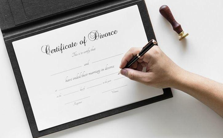 woman forges uae based husband sign for divorce