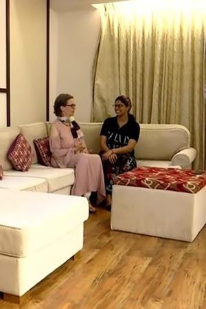 Thiruvananthapuram Gets Service Apartments Dedicated To Women Travelers
