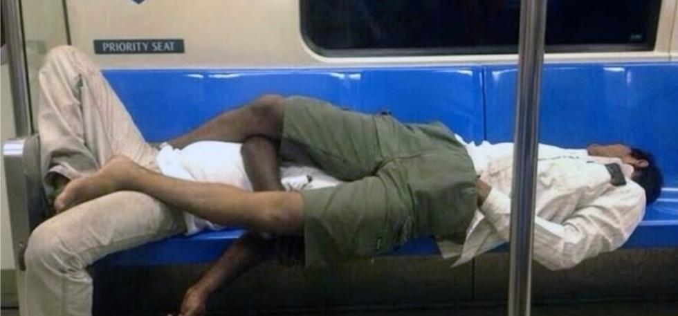 Sleep Intern