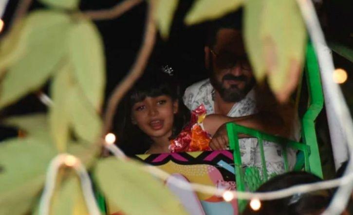 Aaradhya Bachchan2