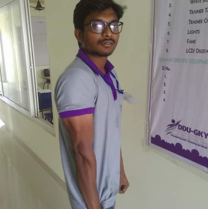 Andhra pradesh, man killed for rs 2, kakinada, andhra pradesh crime news, murder, valasapakala, east
