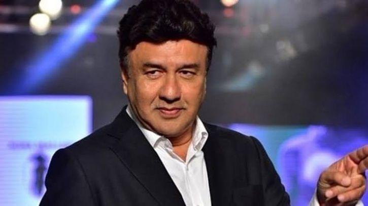 anu malik is back on sony tv