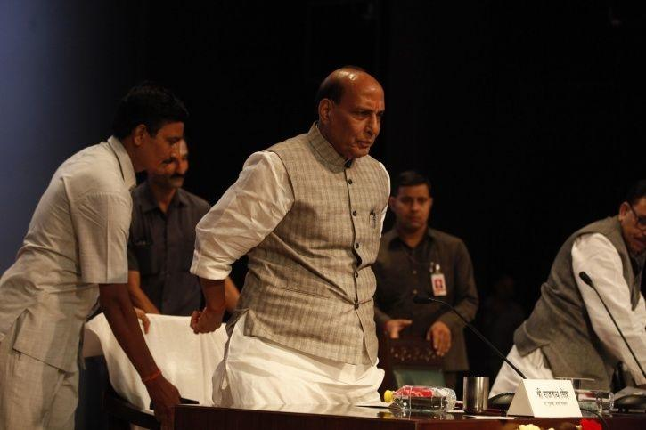 Article 370, Ayodhya Verdict, Uniform Civil Code, Narendra Modi