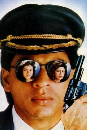 Baazigar Director Says There Can Never Be A Remake Of The Cult Film As No One Can Replace SRK