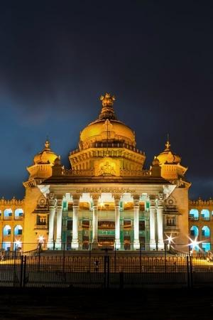 Bangalore Is Indias Top Ranked City In New Global Prosperity Index Delhi Mumbai Also In The List