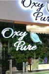 Bar Oxy Pure Pure Oxygen Saket