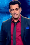 Bigg Boss 13 Might Get Extended For A Month Because The Show IS Finally Picking On TRP Charts