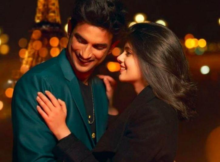 Bollywood movies 2019 Hindi Films