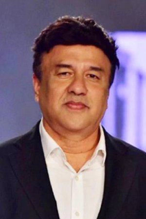 Breaking His Silence After So Long Anu Malik Finally Opens Up On MeToo Allegations Against Him