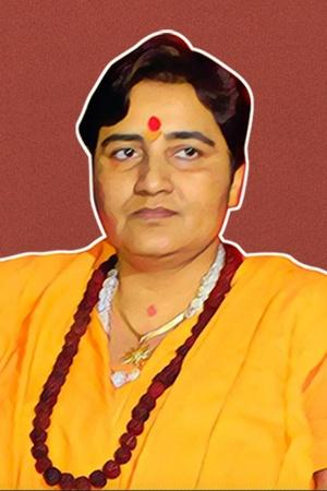 What Makes Sadhvi Pragya Controversy's Favourite Child