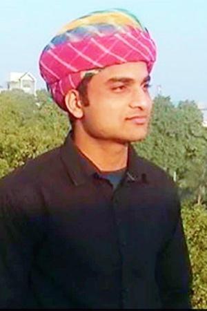 After Sanskrit Controversy, Muslim Professor Feroze Khan Is Preparing To Teach Ayurveda At BHU