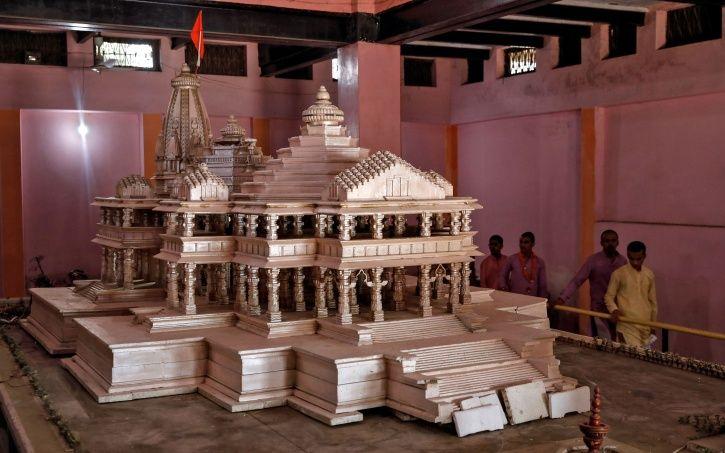 Chandrakant Sompura