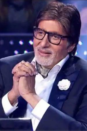 Chhatrapati Shivaji Maharaj Insulted On KBC Sony TV Apologises After BoycottKBC Trends