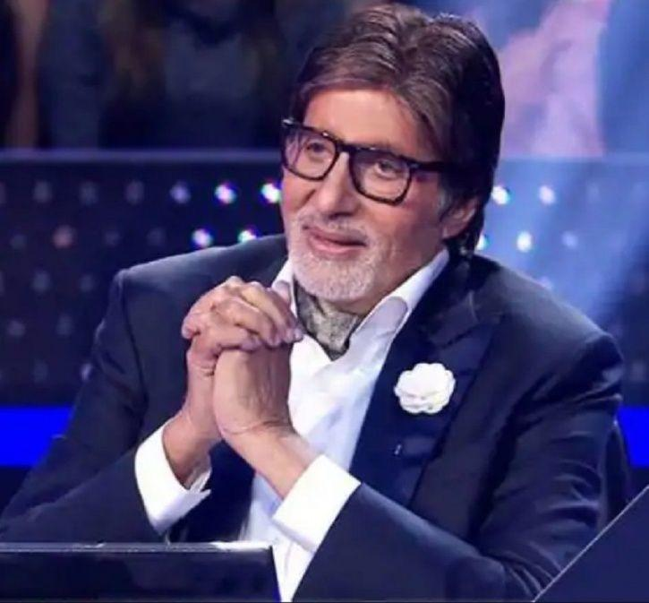 Chhatrapati Shivaji Maharaj 'Insulted' On KBC, Sony TV Apologises After #BoycottKBC Trends