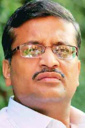 Cost Of Honesty IAS Officer Ashok Khemka Transferred Yet Again 53rd Transfer In 28 Years