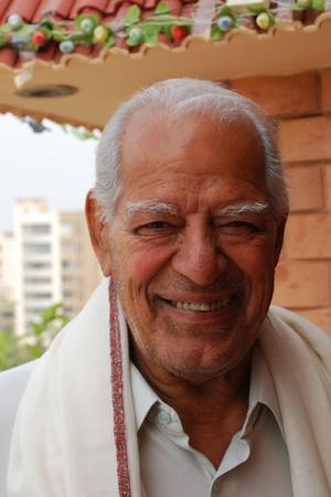 Dara Singh is a legend