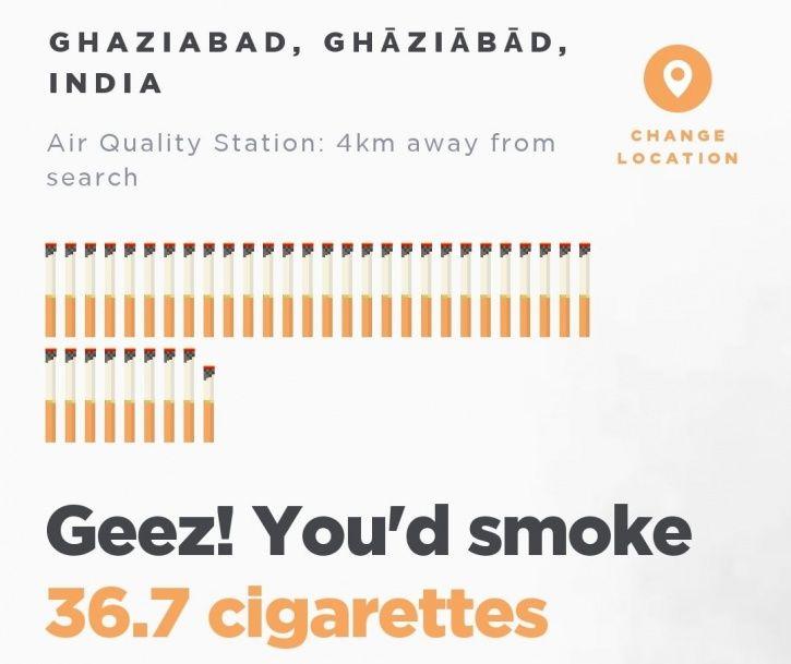 Delhi Air Quality-5