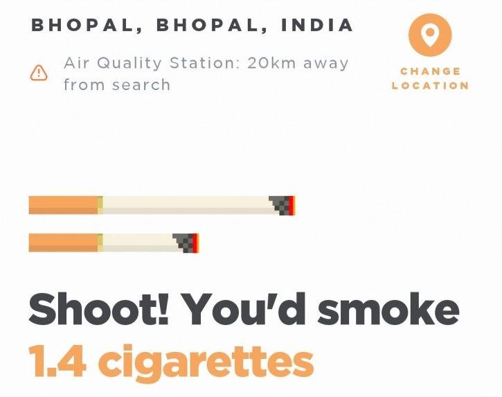 Delhi Air Quality-7