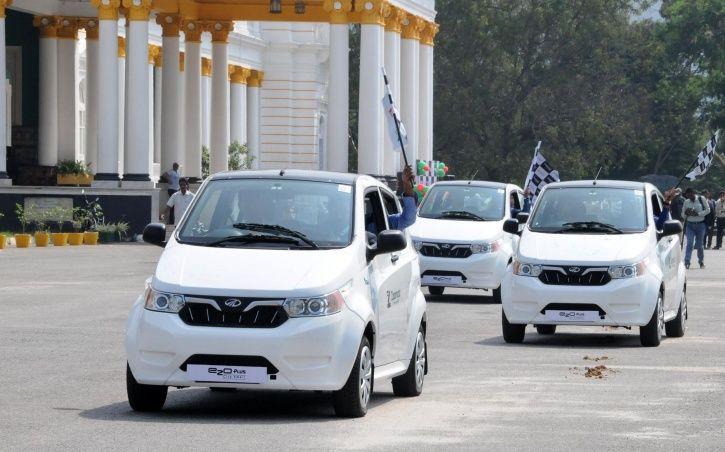 Delhi Odd Even, Electric Car Delhi, Delhi Odd Even Exemptions, Odd Even Details, Cars Allowed In Odd
