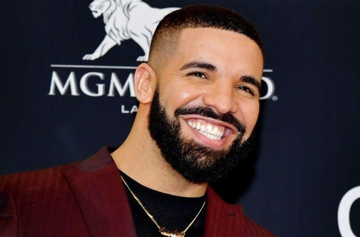 Drake Is Launching His Own Cannabis Brand 'More Life Growth Company' In His Hometown Toronto