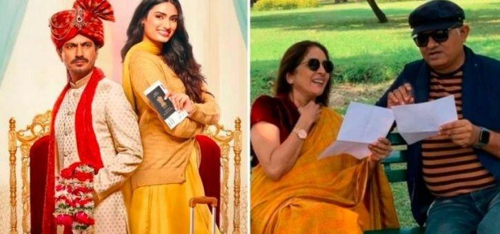 Films Bollywood 2020