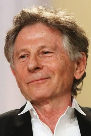 French Actor Accuses Roman Polanski Of Raping Her In 1975 When She Was 18 Director Denies Claim