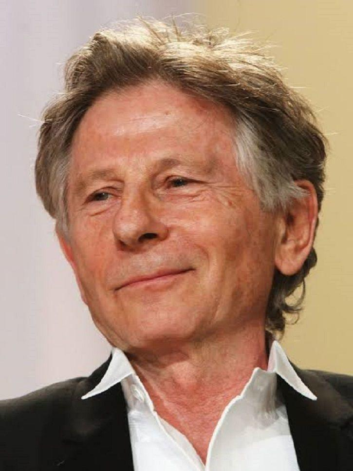 French actor Valentine Monnier has accused filmmaker Roman Polanski