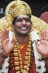 Godman Nithyananda Has Fled The Country