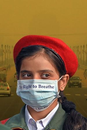 Heres A Pollution Manifesto That Can Help Cleaning Delhis Air And Make It Liveable Again