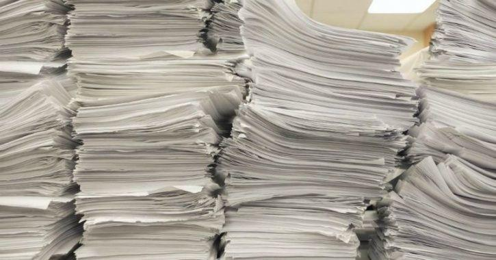 In Uttarakhand, Cabinet Meetings To Go Digital, Saving 40,000 Sheets Of Paper Per Sitting