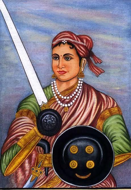 India, Sushmita sen, rani lakshmi bai, indira gandhi, birthday